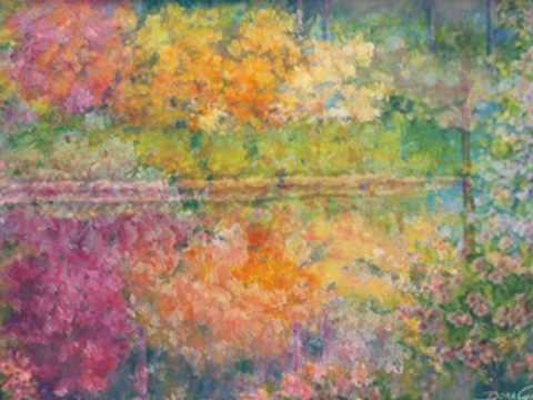 hqdefault - Les mouvement dans la peinture :  Romantisme