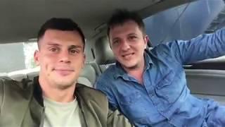 Барзиков и Яббаров просятся снова на проект  Дом 2   4 06 2017