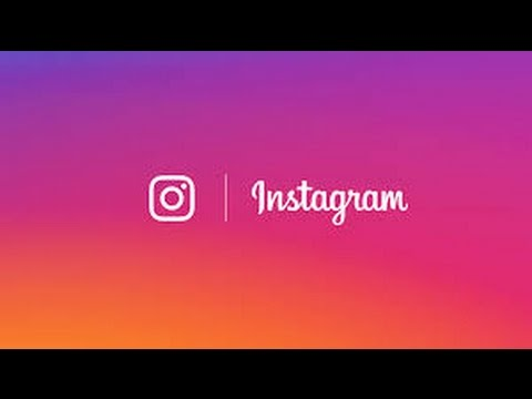 cara download apk instagram for pc
