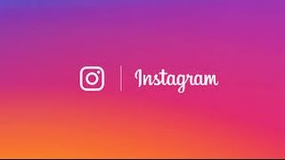 Gambar cover How to Download/Install Instagram on PC/Laptop Windows 7,8,XP,Vista, Mac