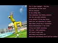 Hindi commentary in cricket Android game 2017 update