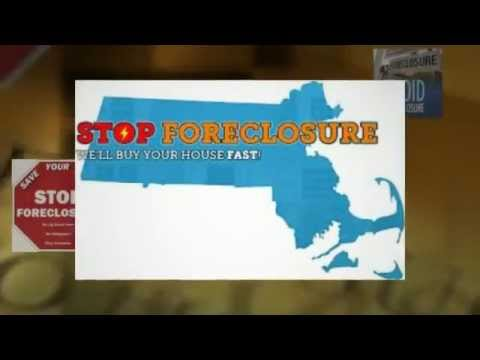 how to stop foreclosure in texas