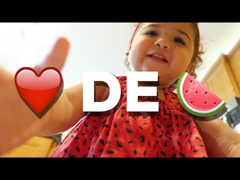 corazon-de-melon
