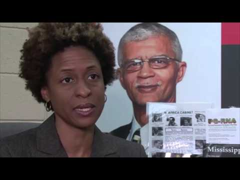 Assault on Black Political Power in Jackson, MS Part 1