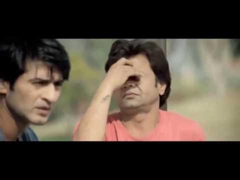 Khatta Meetha Latest Hindi Movie    Johnny Lever Back To Back Comedy Scenes    Akshay Kumar, Trisha
