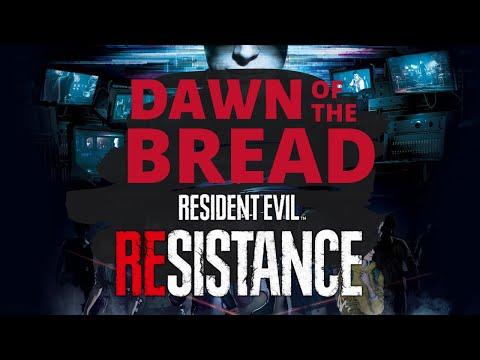 Resident Evil Resistance | Let's Play | Part 1