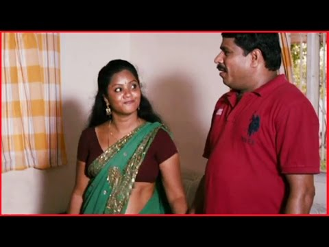Apple Penne | Tamil Movie Scenes | Super Scenes HD