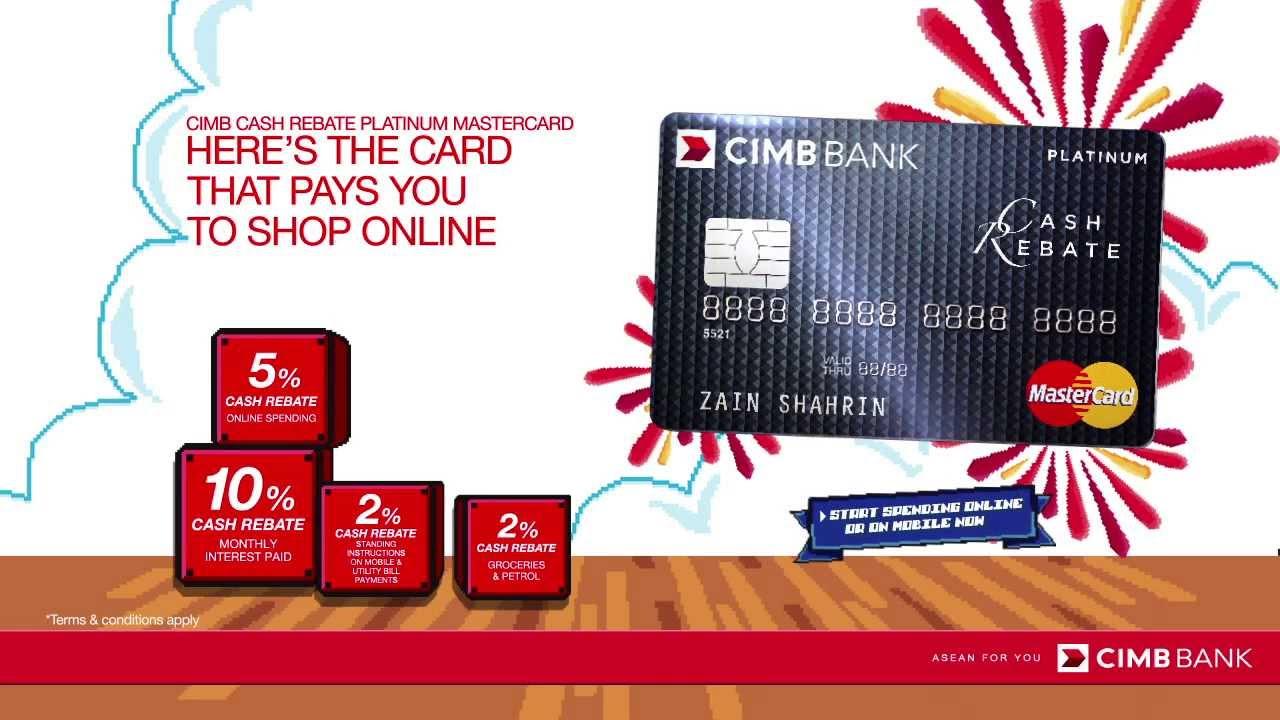 Cimb business credit card malaysia images card design and card cimb business credit card malaysia image collections card design cimb business credit card malaysia image collections reheart Gallery
