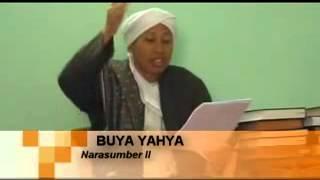 DISKUSI AHLUSUNNAH WALJAMAAH DENGAN WAHABI DISC 1