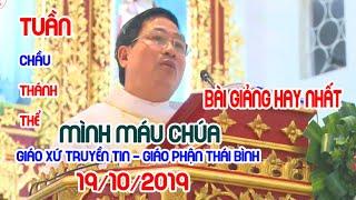 BI GING HAY NGHA CHA DOM NG VN CU G CV THNH TM M C GP THI BNH