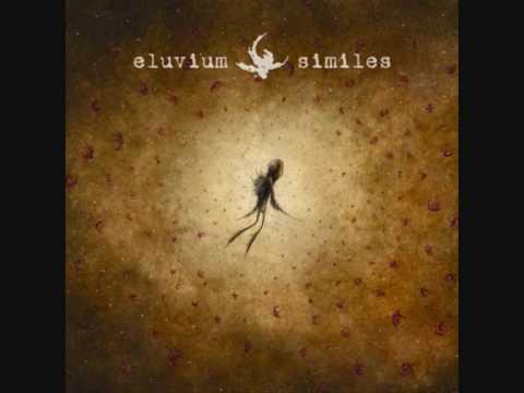 Eluvium nightmare 5