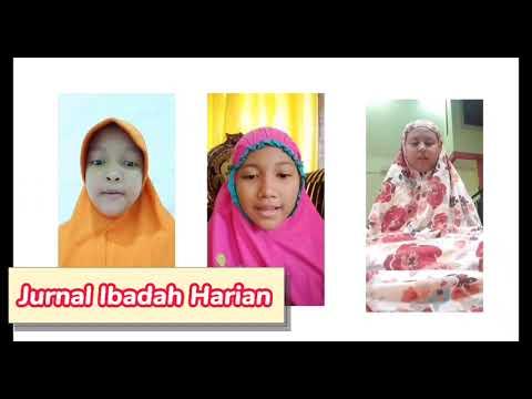 Budaya Kegiatan Pembelajaran SDS Soekarno Hatta Kotabumi