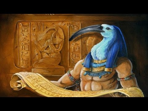 top-10-most-famous-ancient-egyptian-gods-and-goddesses-||-pastimers