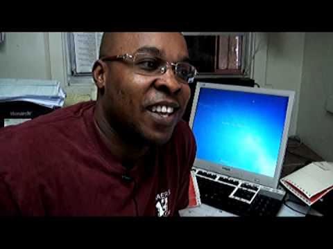 Stanley Gray Employee Interviews