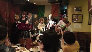 Amy Band at GNOME 2018.07.16 NMC (2)
