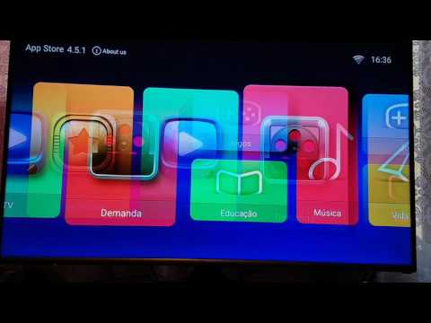 Htv apk app for android | HTV Apk Download  2019-12-24
