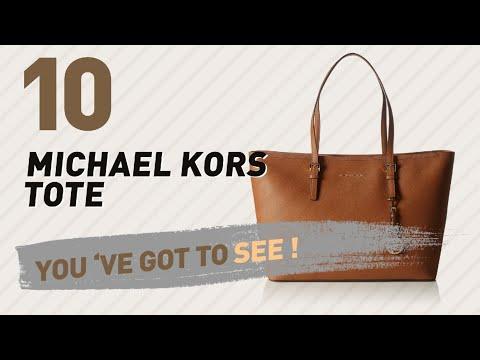 Michael Kors Tote, Best Sellers Collection // Women Fashion Designer Shop
