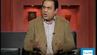 Dunya TV-HASB-E-HAAL-08-08-2010-5