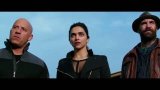 xXx: THE RETURN OF XANDER CAGE - 30