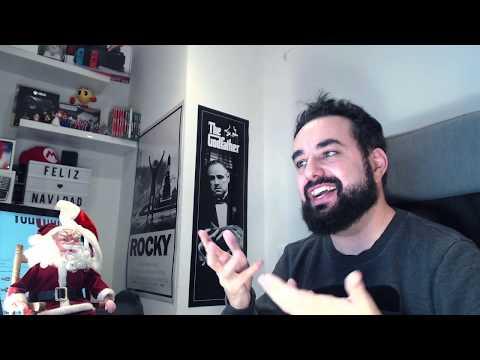 download Niños reaccionan a sus REGALOS de Navidad nintendo switch ps4 xbox one