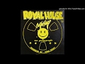 Royal House Can You Party Original 12 Version Piano Acid House mp3