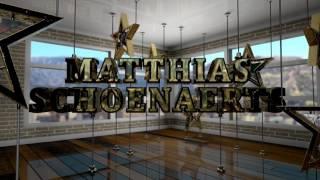 stars in shorts matthias schoenaerts edition 15th 22nd august 2016