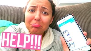 I NEED YOUR HELP ASAP!!!! | Page Danielle