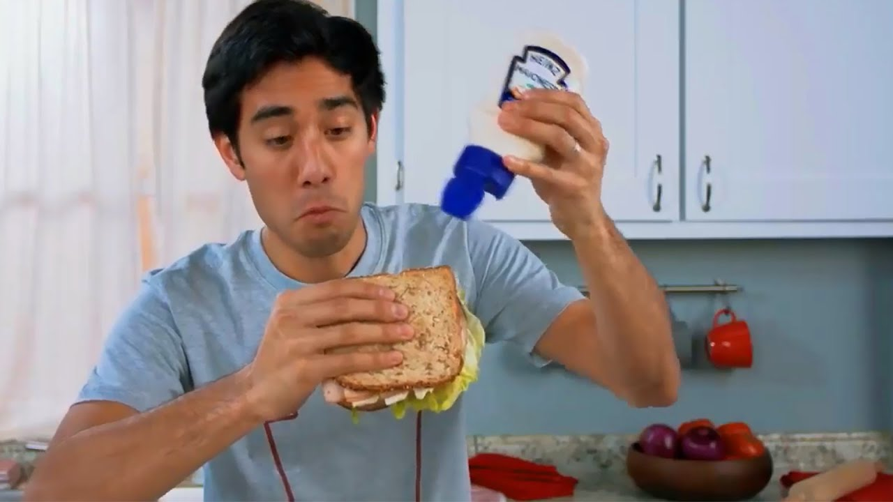 Zach King COMMERCIAL COMPILATION Video 2020 ☀ New Best ...