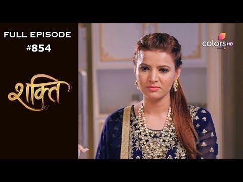 Shakti - 3rd September 2019 - शक्ति - Full Episode