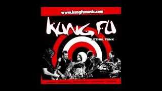 Bopcorn - Kung Fu