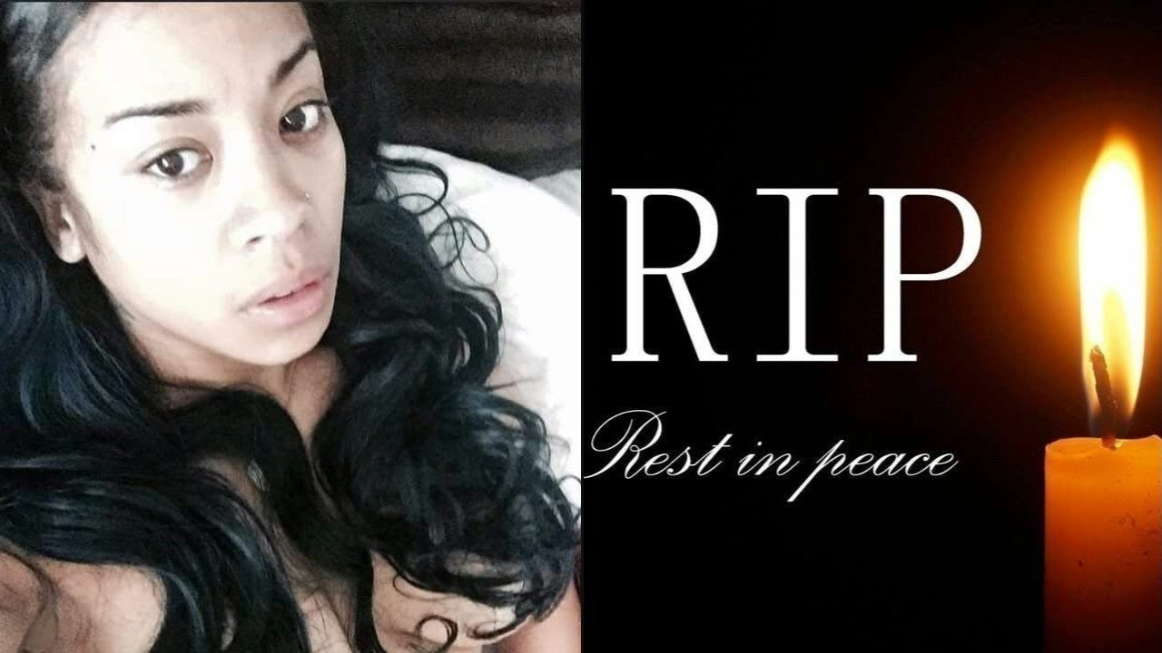 R.I.P. We Are Extremely Sad To Report About Death Of Keyshia Cole Beloved Mother Frankie Lons.