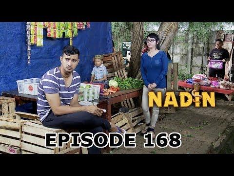 Nadin Episode 168 Part 3