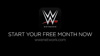 WWE Network 101: Experience everything WWE Network has to offer