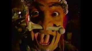 """Dr. Mario"" 1991 Nintendo commercial"