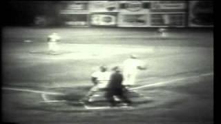 Intronisation 2010 - Émile Bouchard - Temple de la renommée du baseball québécois RDS