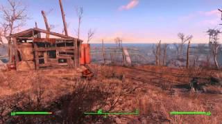 Honest Reviews : Fallout 4