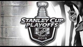 St.Louis Boston [Анализ+Обзор] NHL НА РУССКОМ