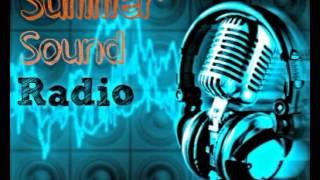 Oceana   Endless Summer DJ Nejtrino & DJ Stranger Remix