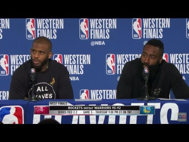 james-harden-and-chris-paul-western-conference-finals-game-4-press-conference