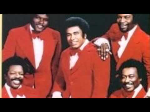 The Spinners - Cupid