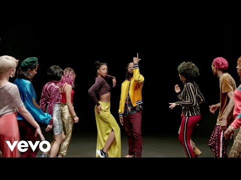 download The Chemical Brothers - Got To Keep On (Official Video)