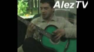 Вахид Аюбов - Разбиваясь