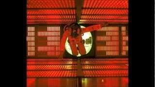 William Cooper - Mystery Babylon (FILM) part 1 - Dawn of Man.mp4 Thumbnail