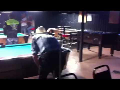 Players Lounge in 7 Points, Tx (cedar Creek Lake)