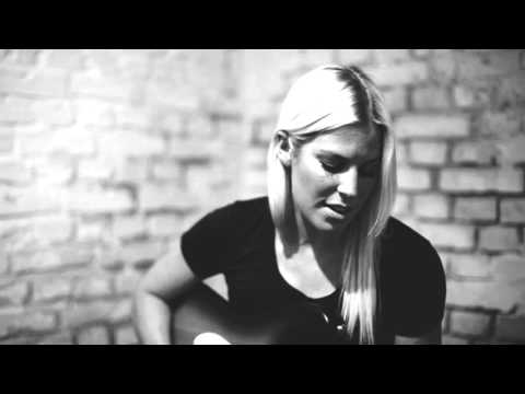 Glorybox - Coby Grant (Portishead Cover)