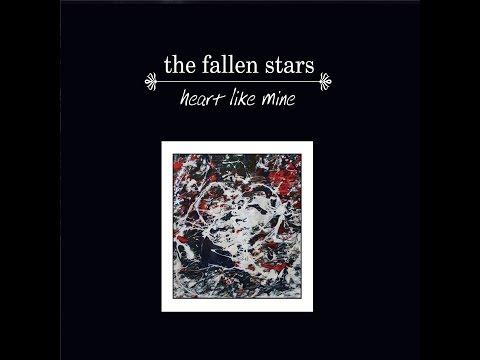 The Fallen Stars - Plain Street