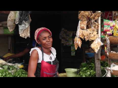 Recession, Inflation Squeeze Nigerian Workers