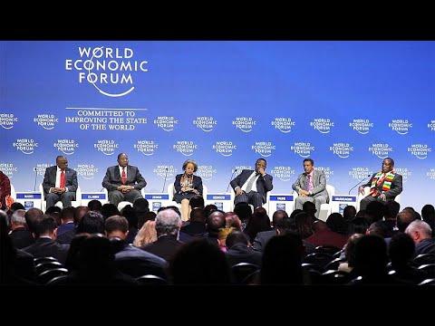 Dördüncü Sanayi Devrimi: Tehdit mi, fırsat mı?