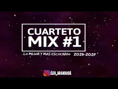 enganchados 2019 descargar mp3