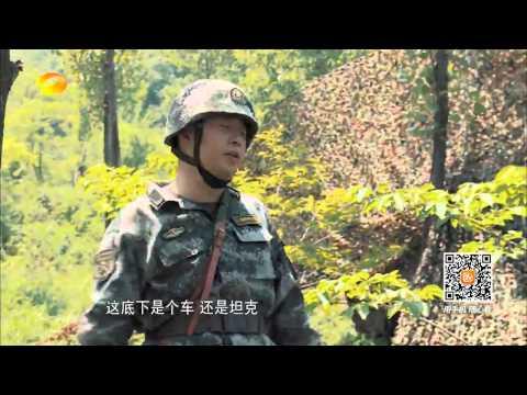 """《真正男子汉》精彩看点: 郭晓东怒""""怼""""张丰毅 Takes A Real Man Highlight: Guo Xiaodong VS Zhang Fengyi【湖南卫视官方版】"""